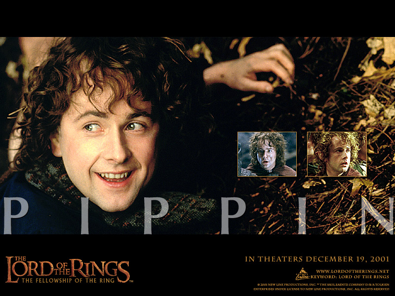 Pippin.
