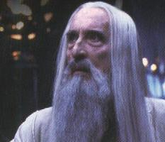 gandalf as the guide archetype In fact, even within the development community, there are certain programmer archetypes that other programmers find strange #1: gandalf this programmer type looks like a short-list candidate to play gandalf in the lord of the rings he ( or even she) has a beard halfway to his knees, a goofy looking.